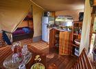 Séjour en Bungalodge Kenya4.jpg