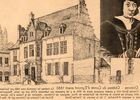 Chateau_du_comte_Egmont_collection privée2.jpg