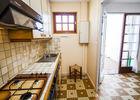 7- cuisine peuxsud_MG_2541(276).jpg