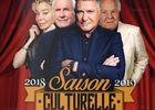 Affihce Saison culturelle 2018-2019.JPG