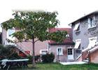 location_la-roche_posay_2_etoiles_Conchon.jpg