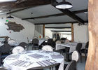 restaurant-ilhadosal-iledere-lacouarde-8_.JPG