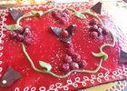 Boulangerie_Da_Costa_LeFaouet (2).jpg