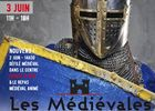 180603-mauleon-medievales-affiche.jpg