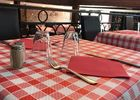 feu-au-lac-valenciennes-restaurant-intérieur.jpg