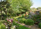 jardins Cistus (pw) 5826-sit.jpg