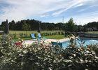 La-Levraudiere,-chambres-dhotes-cheverny,-piscine.jpg