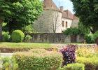 Fortifications  - Copyright Ville de Sézanne Guillaume Pipaud.JPG
