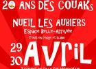 170429_nueilaubiers-banda-fiesta.jpg