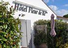 photo hotel fleur de re 6.jpg