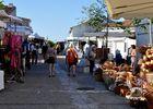 march-du-bois-plage_24644596184_o.jpg