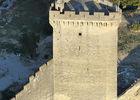Château de Beaucaire16.jpg