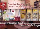 ComptoirVosgien_2217-2.jpg