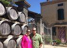 Excursion en minibus - Demi journée découverte des vins de l'Aude 1.jpeg