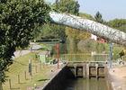 La-loyere-canal-du-centre-ecluse-OT (1).JPG