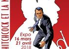 16 mars affiche_expo_hitchcock.jpg