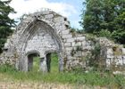 chapelle St Maudé - Plouray - crédit photo CCPRM (2).JPG