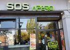SOS APERO3.jpg