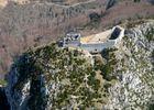 Château_de_Montségur_-_vue_aérienne.jpg