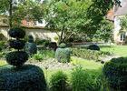 jardindelacathedrale-jardin-004.jpg