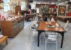 Atelier des Collectionneurs - La Trimouille ©Atelier des Collectionneurs (11).JPG