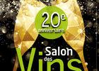 Affiche 20ème Salon.jpg