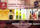 ComptoirVosgien_5017-1 (1).jpg