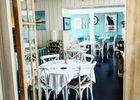 hotel-restaurant-l'ocean (4).JPG