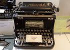 Musée de la machine à écrire - Montmorillon - 2017 - ©Momentum Productions Mickaël Planes (43).JPG
