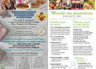 festival gourmand - programme 1.JPG
