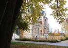 chateau-dampierre-anzin.jpg