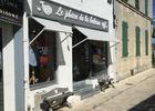 boutique-lepharedelabaleine-arsenre-2.jpg