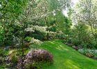 jardins Cistus (pw) 5808-sit.jpg