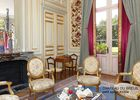 Chateau-du-Breuil---Salon-18e.jpg