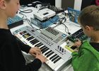 musiques_electroniques_©Daniel_Brothier2.JPG