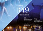 2019 Opéra et ballet au cinéma.jpg