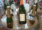 Champagne Leroy FM Père et Fils.jpg