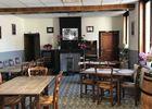 chez-laurine-curgies-restaurant-intérieur.jpg