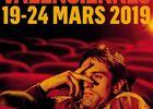9ème-festival-2-valenciennes-cinéma-2019-affiche.jpg