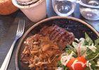 Quievrechain-la-table-de-leontine-bavette-echalote-min.jpg