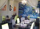 L'Epicurien - Valenciennes -  Restaurant - Intérieur (3) - 2018.jpg