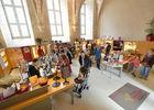 Abbaye - St Savin - 2017 - ©Momentum Productions Mickaël Planes (126).JPG