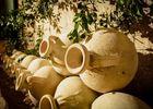 00028-mas des tourelles - beaucaire-photo aspheries.jpg