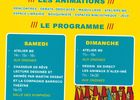 programme animation BD.jpg