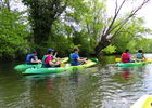 sortie_canoe_la_Creuse_La_Roche_Posay (14).JPG