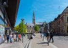 Valenciennes-square-des-wantiers.jpg