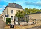 Vincent Lamoureux maison.jpg