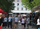 Marches_produits_locaux_La_Roche_Posay (8).JPG