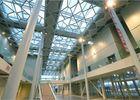 Cité-des-Congrès-.jpg