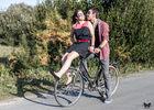 victoria-facella-photographie-séance-photo-couple-extérieur-la-flotte-plage-17-poitou-charente-maritime-ile-de-ré-8.jpg
